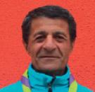 Tarieli Saanishvili