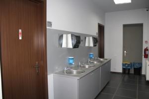 iscr georgien georgia kaukasus house housing bath toilet